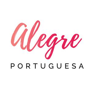 ALEGRE PORTUGUESA