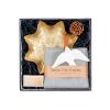 Gift Box Prendas de Natal - Prato de Servir Estrela - Pano de Cozinha Linho Santa Paciência . Chocolate Café Arcádia . Andorinha de Cerâmica Swallow Portugal - Alegre Portuguesa.png
