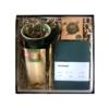 Gift Box para Ele. - Presentes Originais Alegre Portuguesa